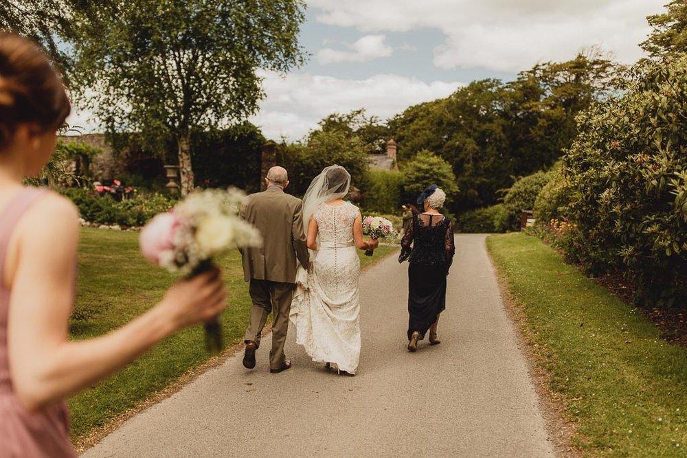 springfort hall wedding-8.jpg