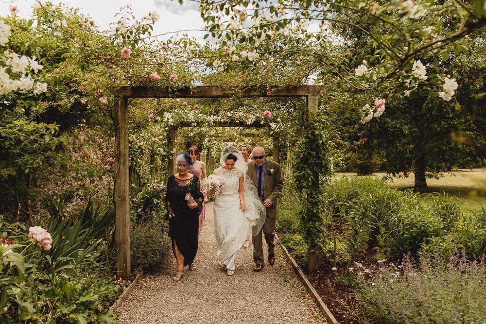 springfort hall wedding-9.jpg
