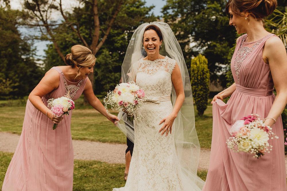 springfort hall wedding-10.jpg