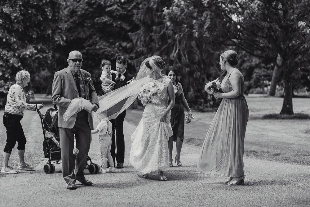 springfort hall wedding-12.jpg