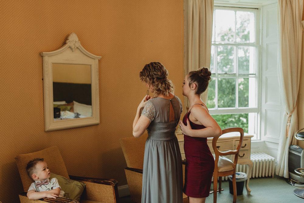 springfort hall wedding-21.jpg