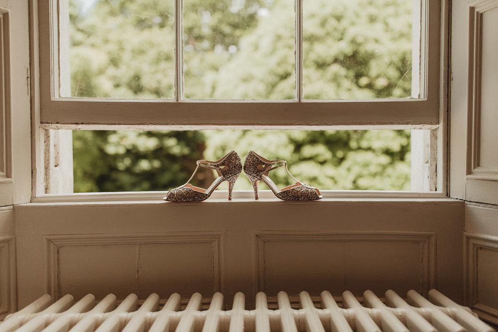 springfort hall wedding-22.jpg