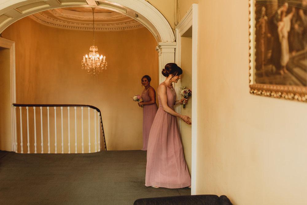springfort hall wedding-24.jpg