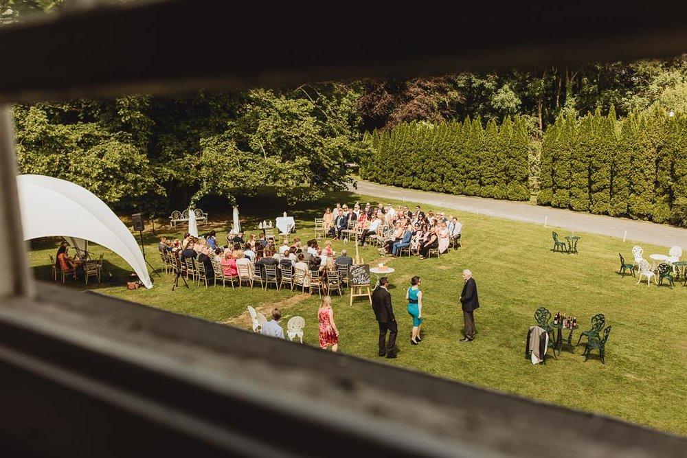 springfort hall wedding-27.jpg