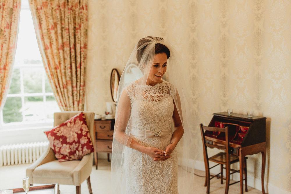 springfort hall wedding-29.jpg