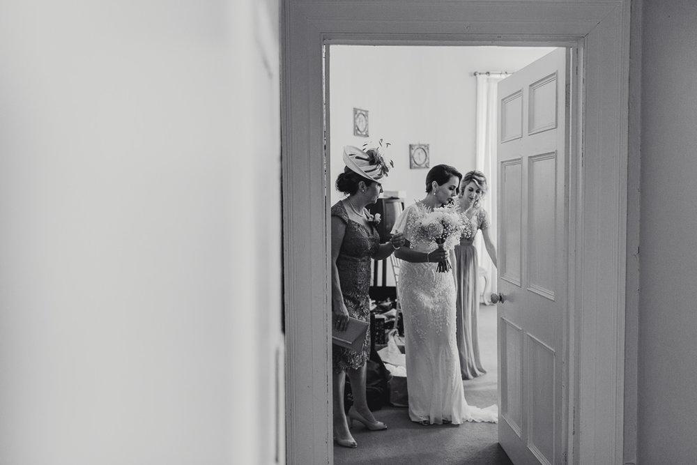 springfort hall wedding-28.jpg