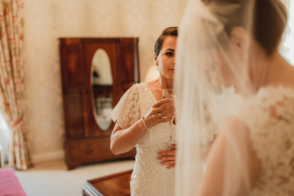 springfort hall wedding-32.jpg