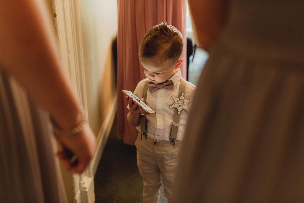 springfort hall wedding-33.jpg