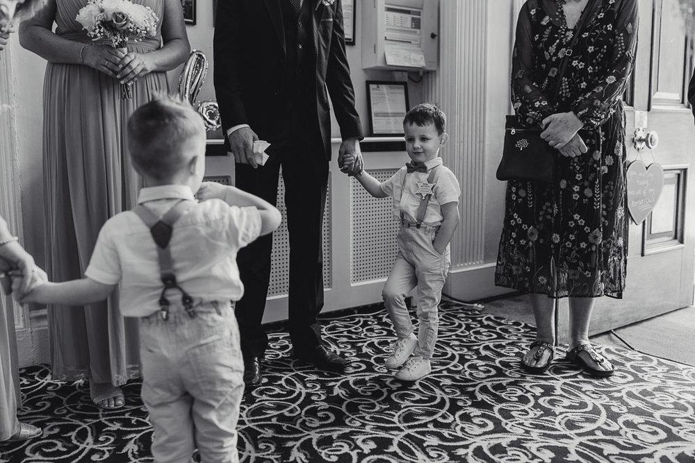springfort hall wedding-36.jpg