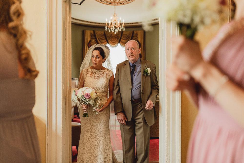 springfort hall wedding-37.jpg