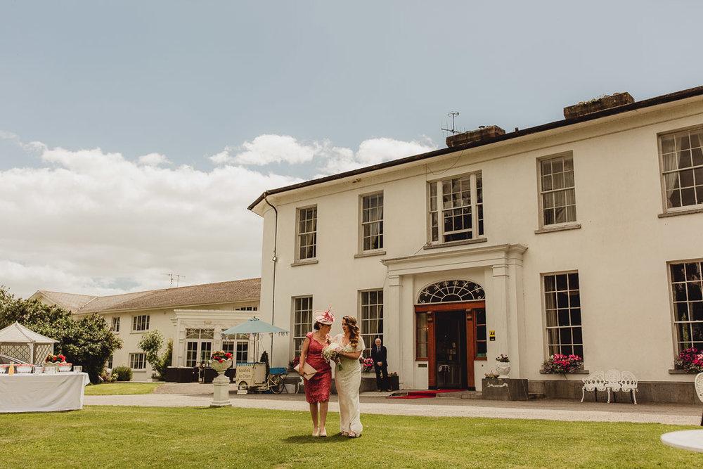 springfort hall wedding-40.jpg
