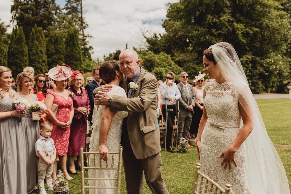 springfort hall wedding-41.jpg