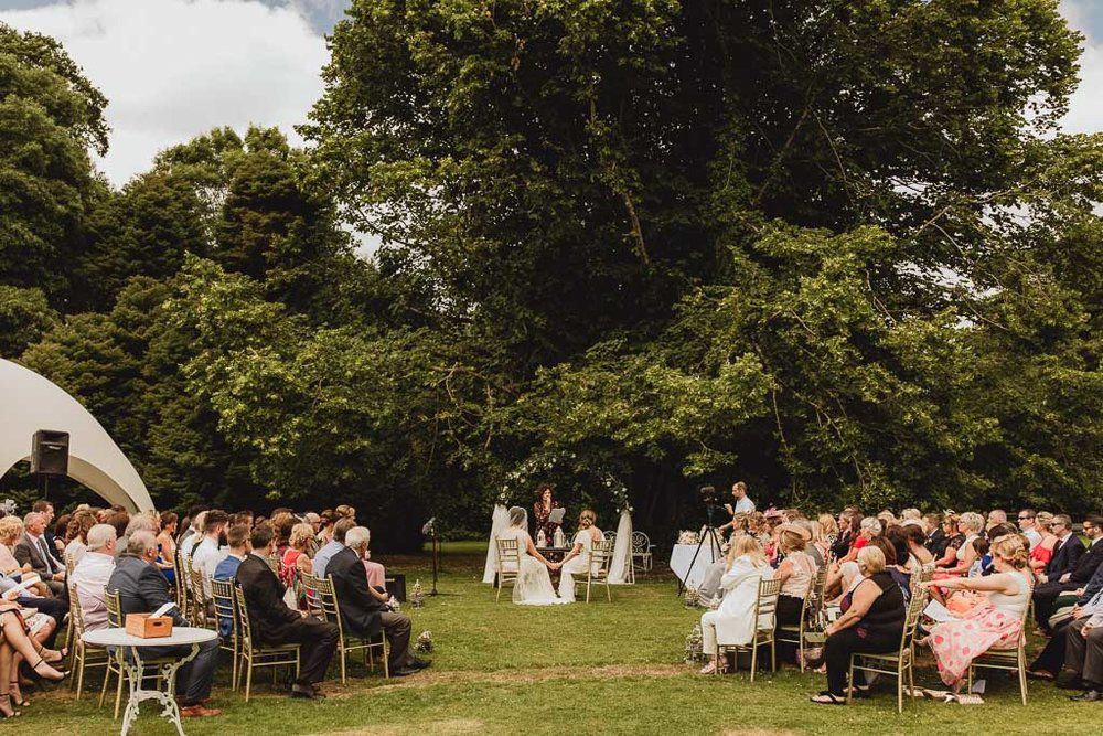 springfort hall wedding-42.jpg