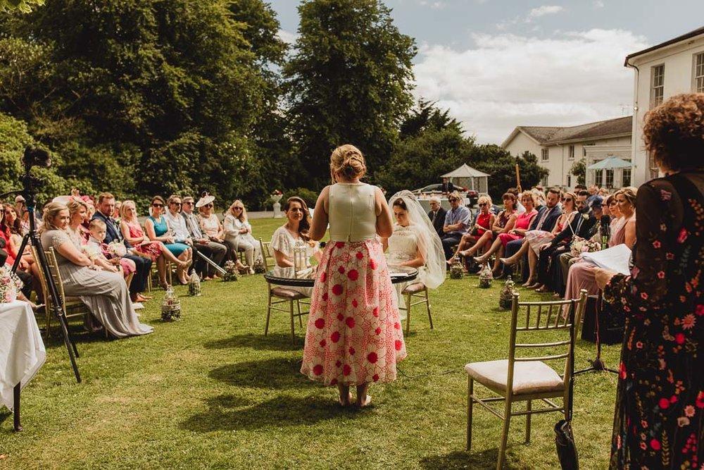 springfort hall wedding-43.jpg