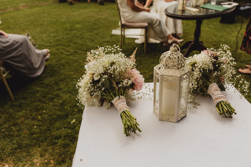 springfort hall wedding-44.jpg