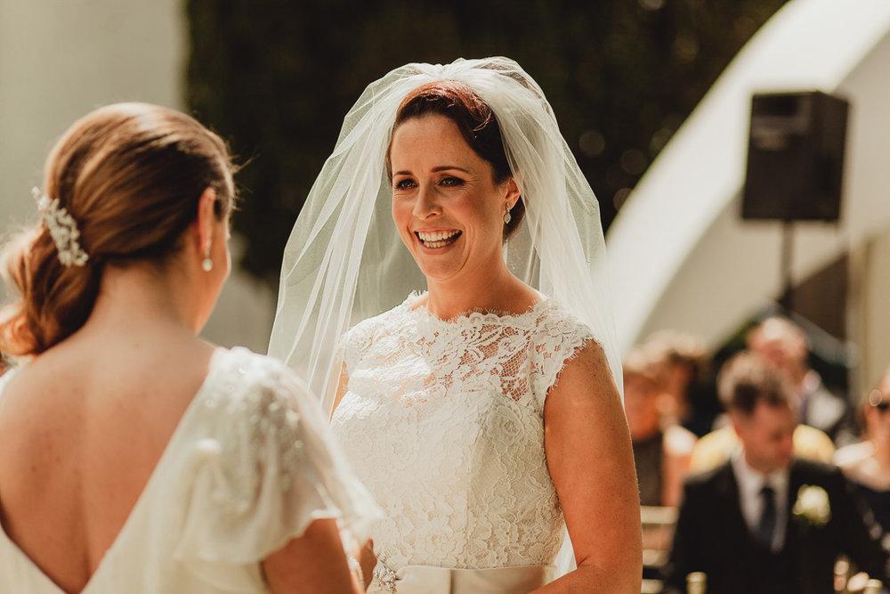 springfort hall wedding-45.jpg