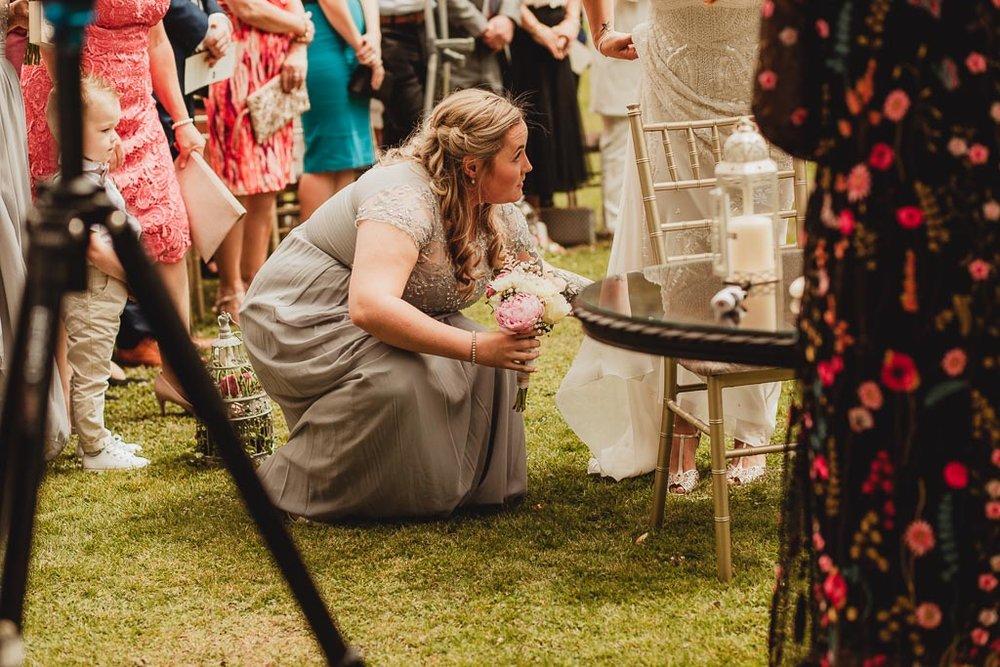 springfort hall wedding-46.jpg