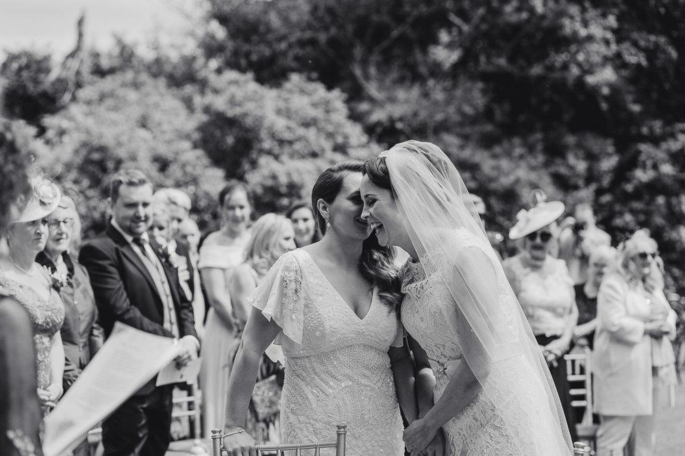springfort hall wedding-47.jpg