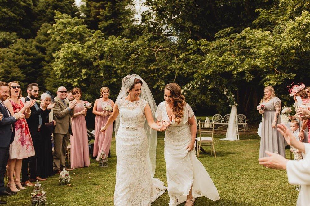 springfort hall wedding-48.jpg