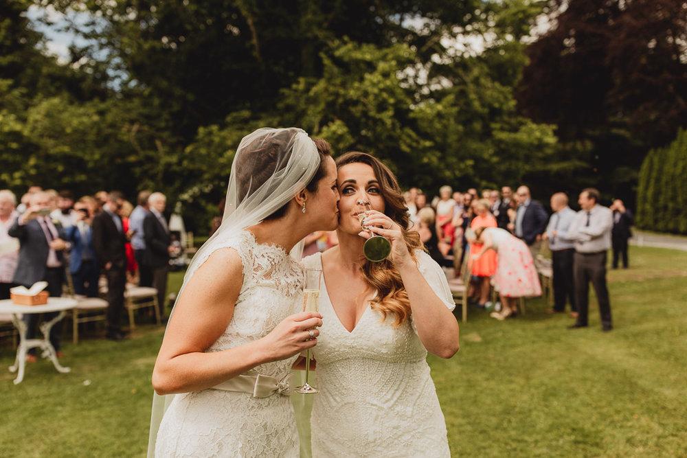 springfort hall wedding-49.jpg
