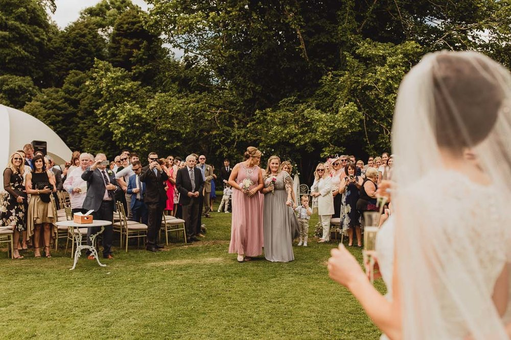 springfort hall wedding-50.jpg