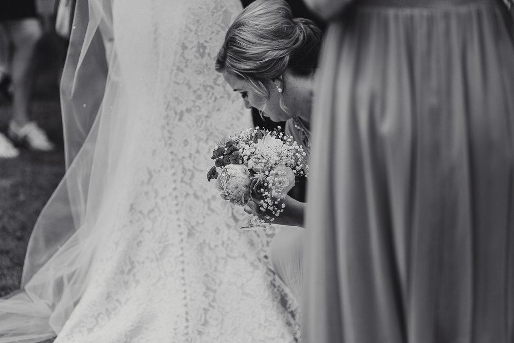 springfort hall wedding-53.jpg