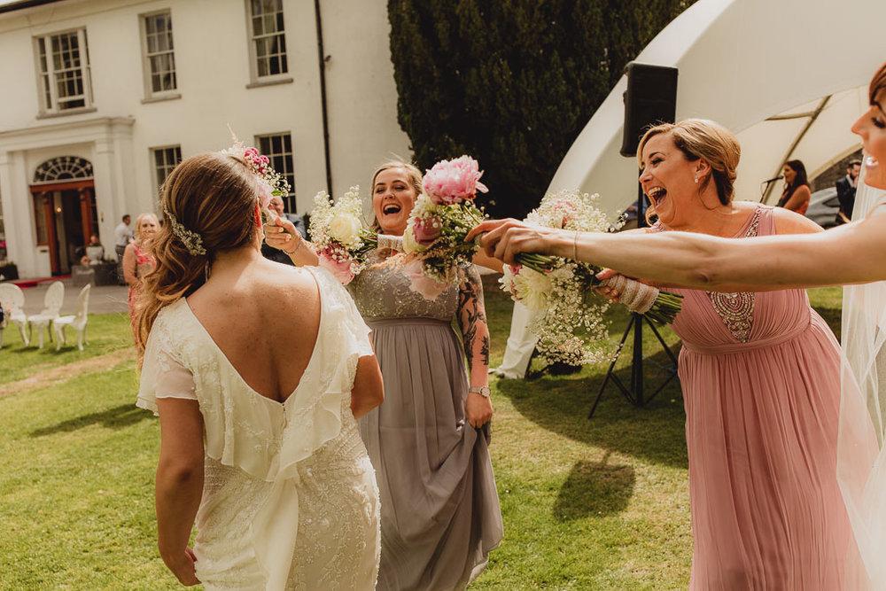 springfort hall wedding-54.jpg