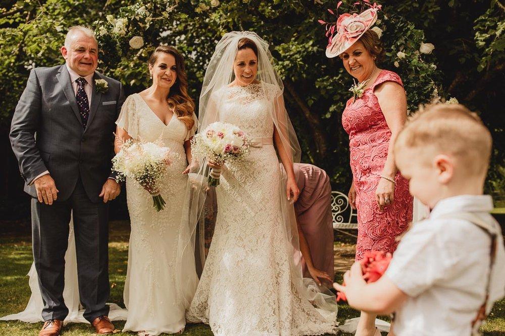springfort hall wedding-56.jpg