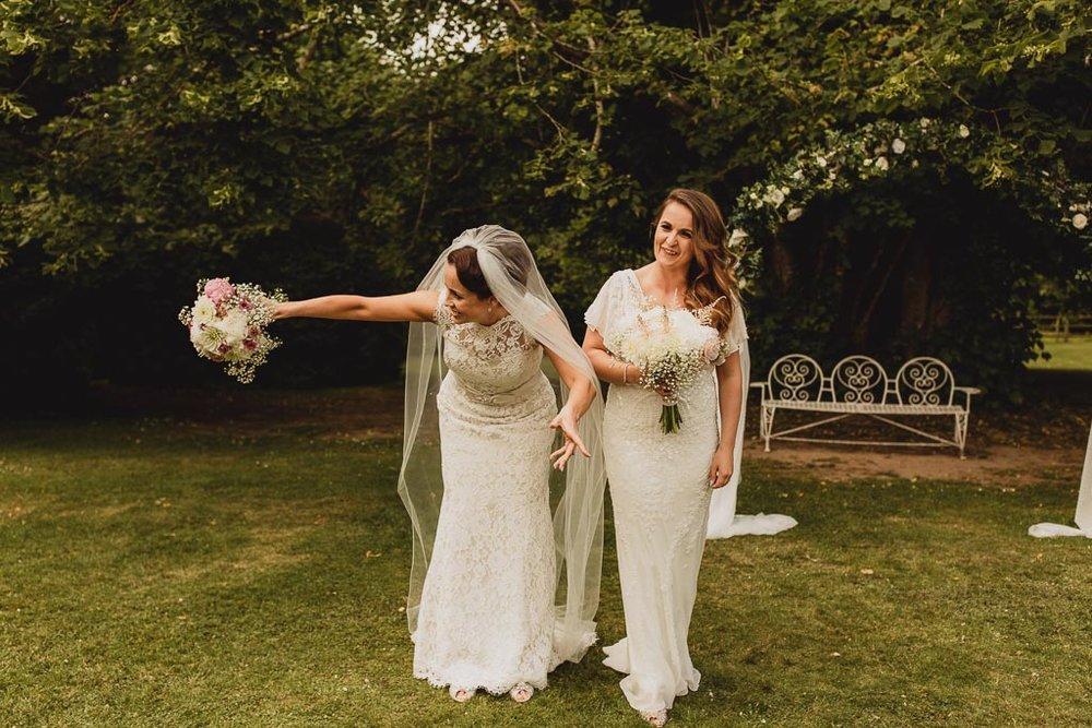 springfort hall wedding-57.jpg
