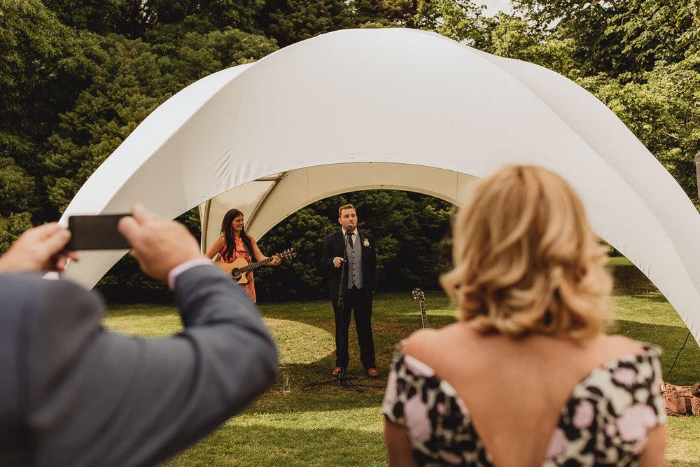 springfort hall wedding-58.jpg