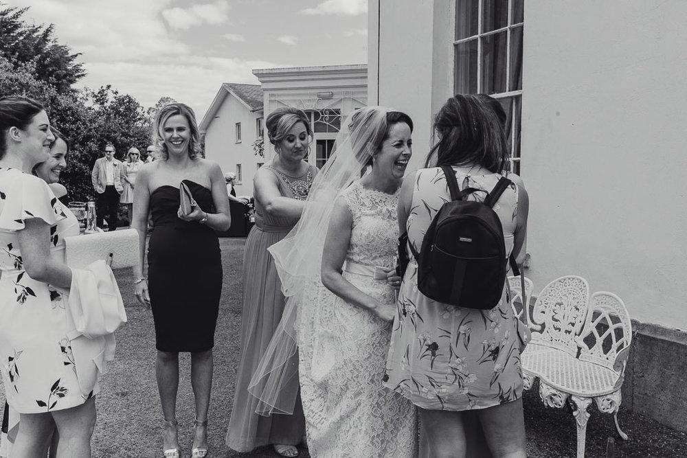 springfort hall wedding-61.jpg