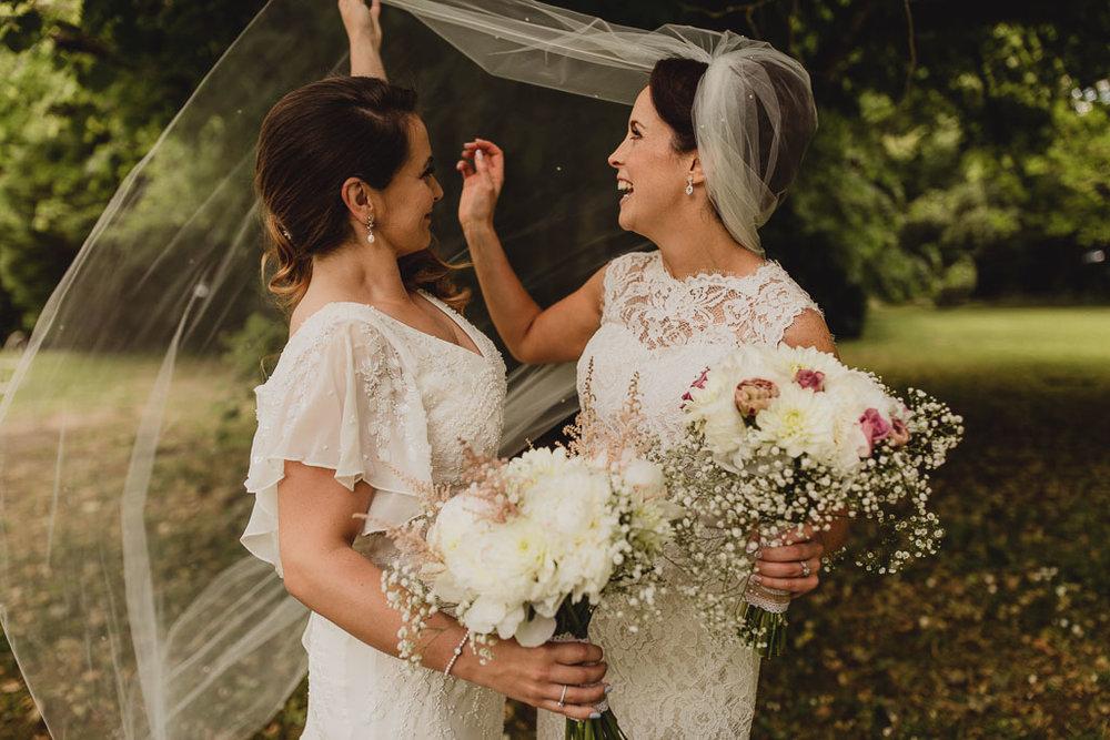springfort hall wedding-62.jpg