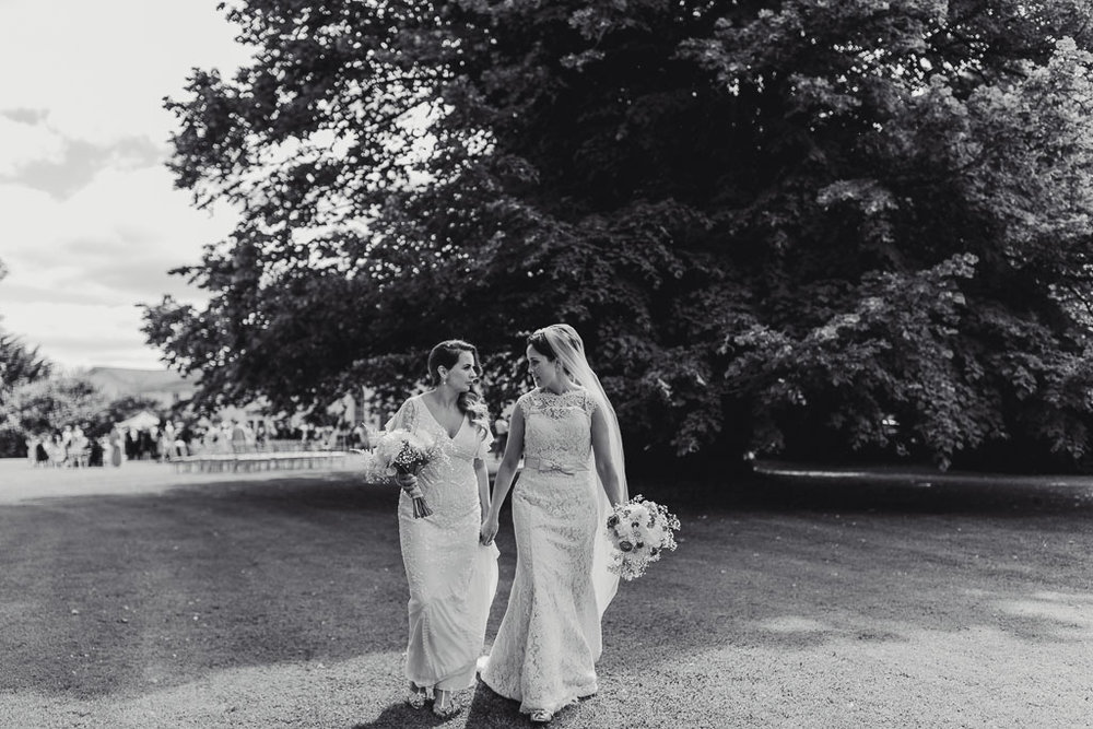 springfort hall wedding-66.jpg