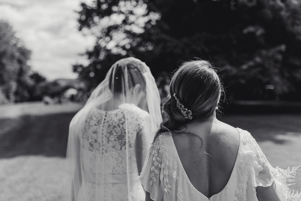 springfort hall wedding-68.jpg