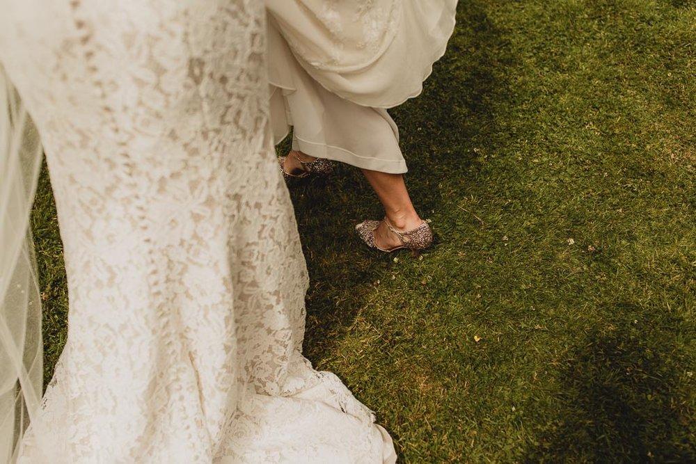 springfort hall wedding-69.jpg