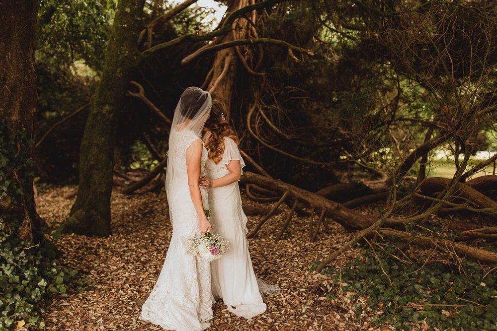 springfort hall wedding-71.jpg