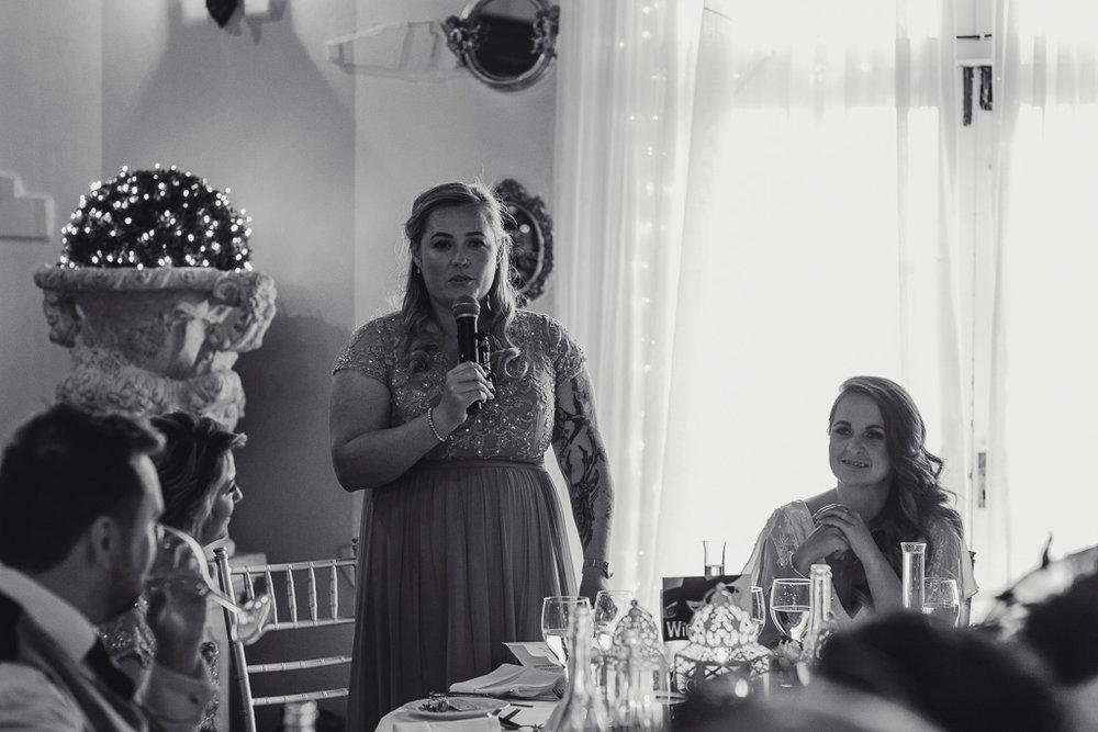 springfort hall wedding-75.jpg