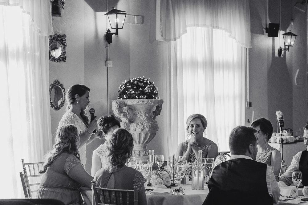 springfort hall wedding-80.jpg