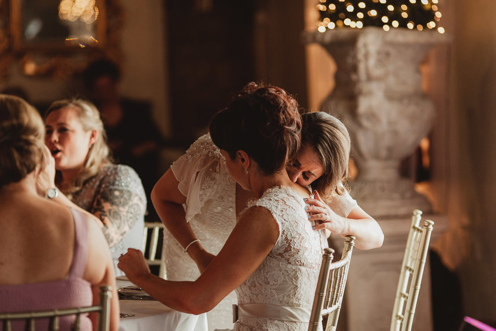 springfort hall wedding-81.jpg