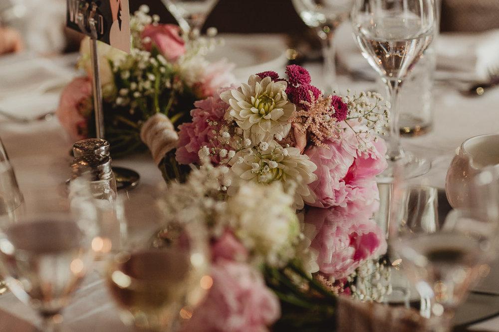 springfort hall wedding-84.jpg