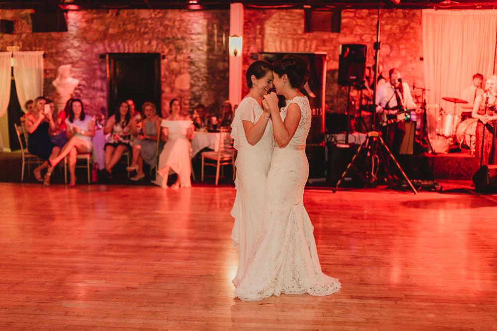 springfort hall wedding-88.jpg