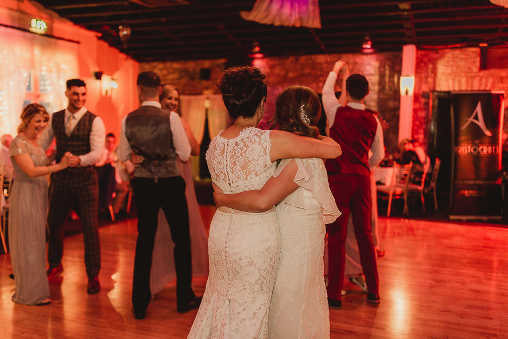 springfort hall wedding-89.jpg