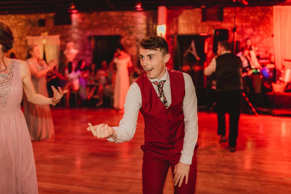springfort hall wedding-90.jpg