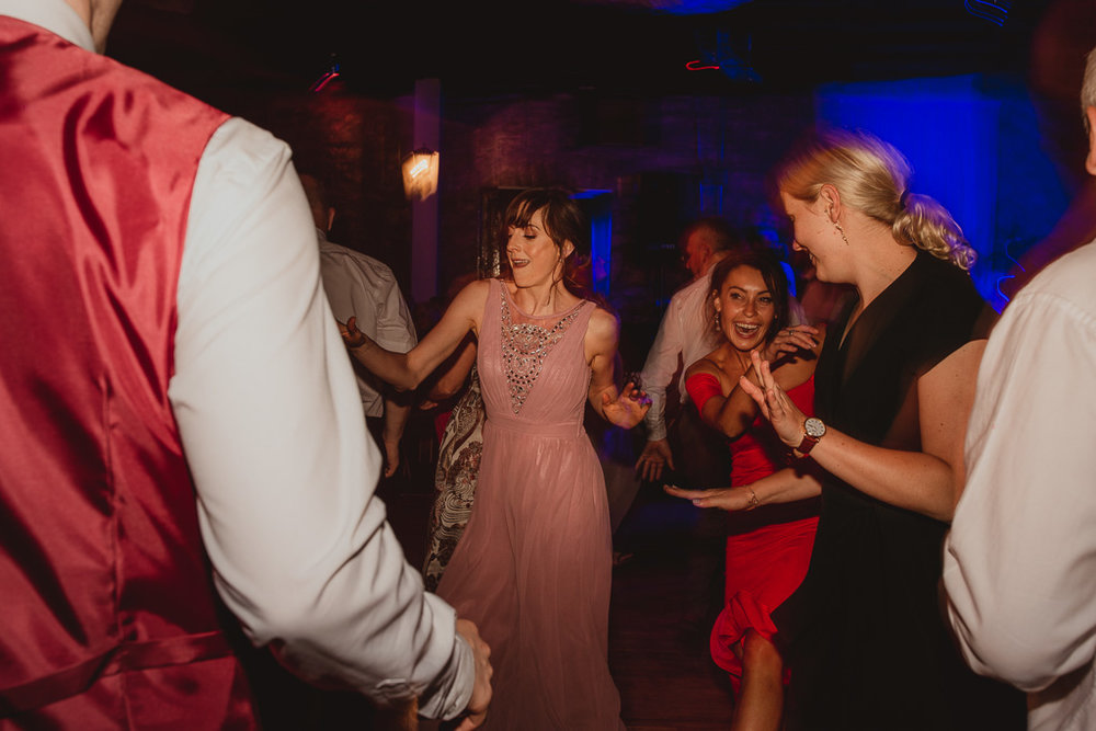 springfort hall wedding-91.jpg