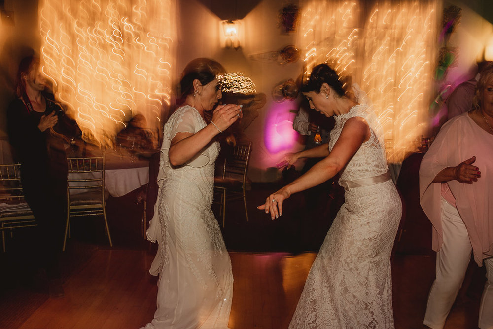 springfort hall wedding-94.jpg