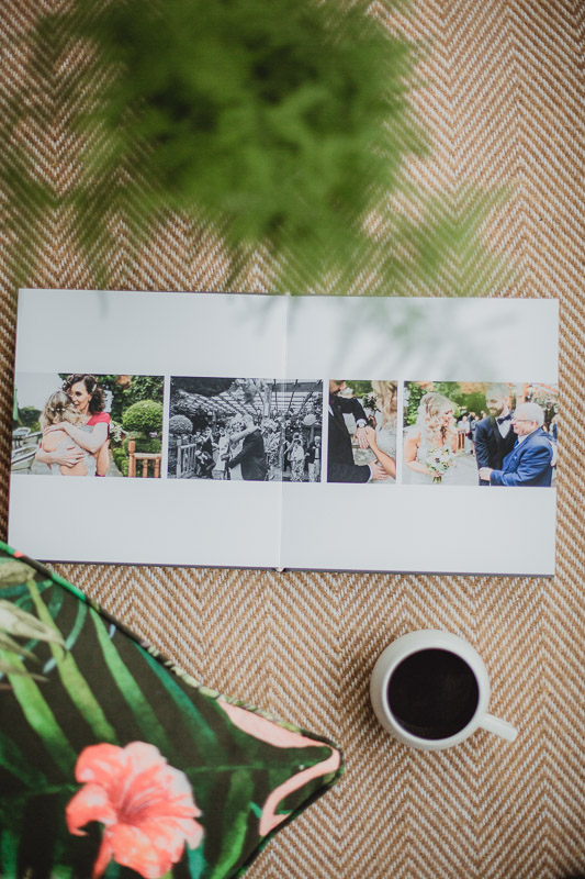 Copy of wedding photographer ireland