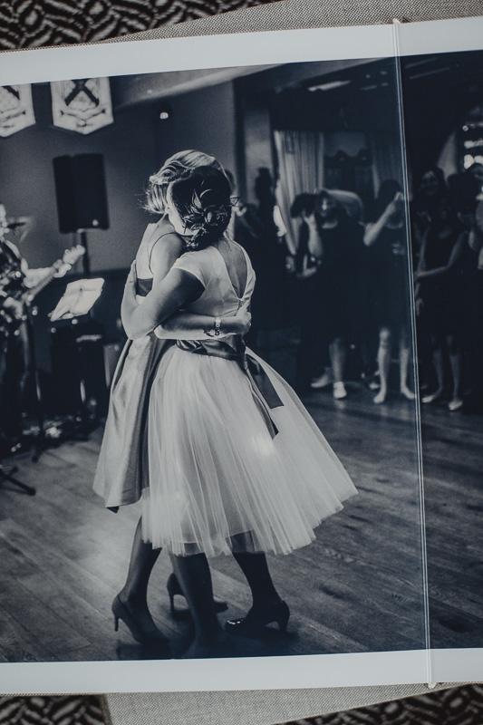 Copy of wedding photographer galway