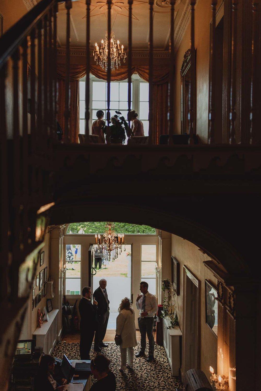 springfort hall wedding-96.jpg