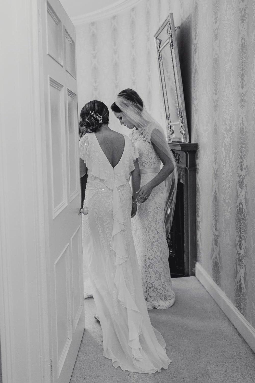 springfort hall wedding-97.jpg