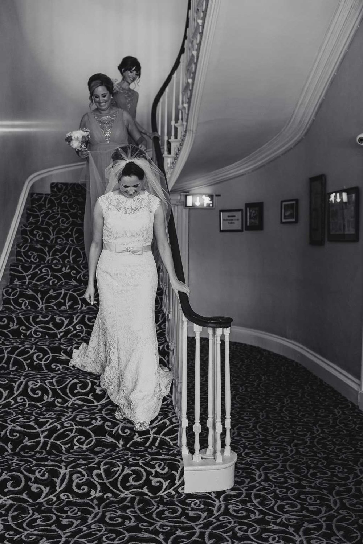 springfort hall wedding-98.jpg